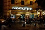 Bar Pantheon
