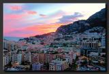 Monaco-2005-12-0002.jpg