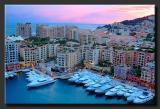 Monaco-2005-12-0003.jpg