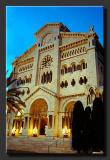 Monaco-2005-12-0008.jpg