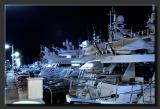 Monaco-2005-12-0010.jpg