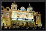 Monaco-2005-12-0013.jpg