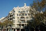 Barcelona_20071201_002.jpg