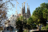 Barcelona_20071201_004.jpg