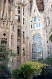 Barcelona_20071201_007.jpg