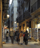 Barcelona_20071201_042.jpg