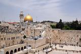 Israel (old)