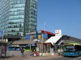 nederlands_kustpad_deel_3