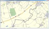 Postel - Eersel (20,2 km)