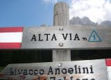 Alta Via 1