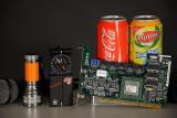 D3000 ISO 0100-1000.jpg