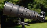 afi400mm28