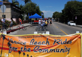 Venice Rides.....for the community
