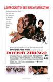DoctorZhivago.jpg