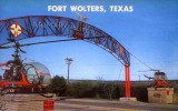 Fort Wolters
