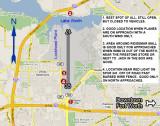 NAS Fort Worth Spotting Map 2009.jpg