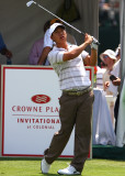 2008 Colonial Pro-Am