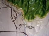 Eaton Canyon Hike - 2