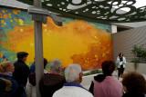 Public Art Tour  002.jpg