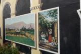 Public Art Tour  011.jpg