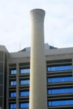 21 september 2012