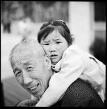 Generations, Shanghai 2010