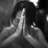 Say A Little Prayer (for you), Shanghai 2010