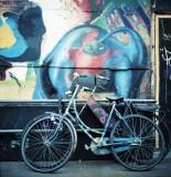 Cycledelic, Amsterdam 2007