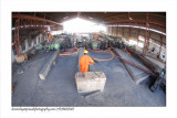 shyamprasadphotography.com-mob.-9810615005