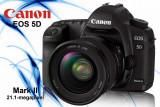1 shyamprasadphotography.com+919810615005.JPG