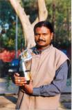 shyam's photo.jpg