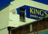King's Jewelery