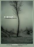 F-Stop Magazine