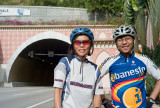 More cycling in KL