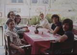 CON LEJO Y MARIBEL , LITA , DANILO Y VICKY
