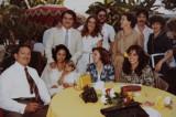 EN NUESTRA BODA  1980   CUERNAVACA