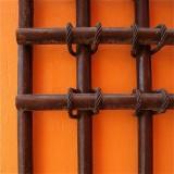 AURORA´S GATE