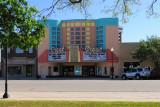 Theatre in Great Bend KS