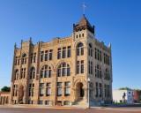Ness County Bank Kansas