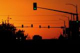 Sundown Scott City KS