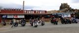 Pinon Pines BBQ