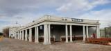 Williams AZ Depot
