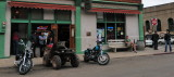 Motorcycles Jerome AZ