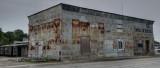 Farina Lumber Company Illinois