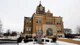 Missouri Courthouse