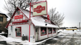 Maid Rite Shop