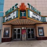 Times Theatre