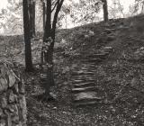 Phillipsburg Depression Steps