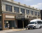 Palace Theatre Lorain