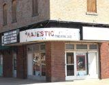 Phillipsburg Majestic Theatre